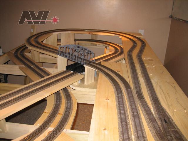 Enjoyable Wiring Atlas Ho Yard Track Wiring Diagram Wiring Digital Resources Funapmognl